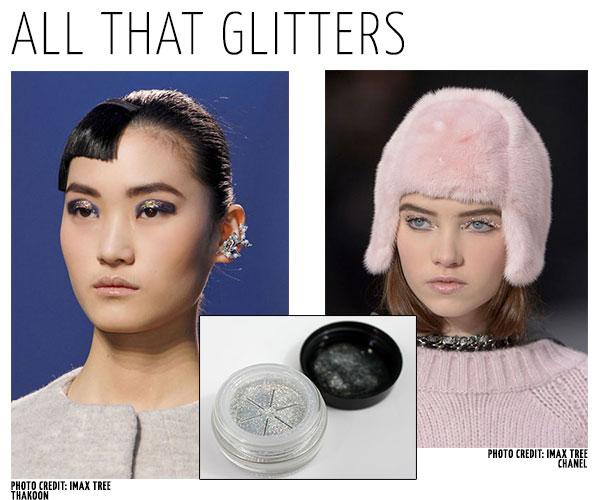 NYFW_MakeupTrends_AllThatGlitters