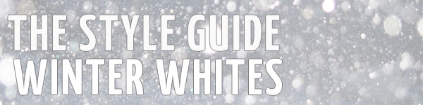 The-Style-Guide-Winter-Whites