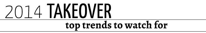 2014-Takeover-Header