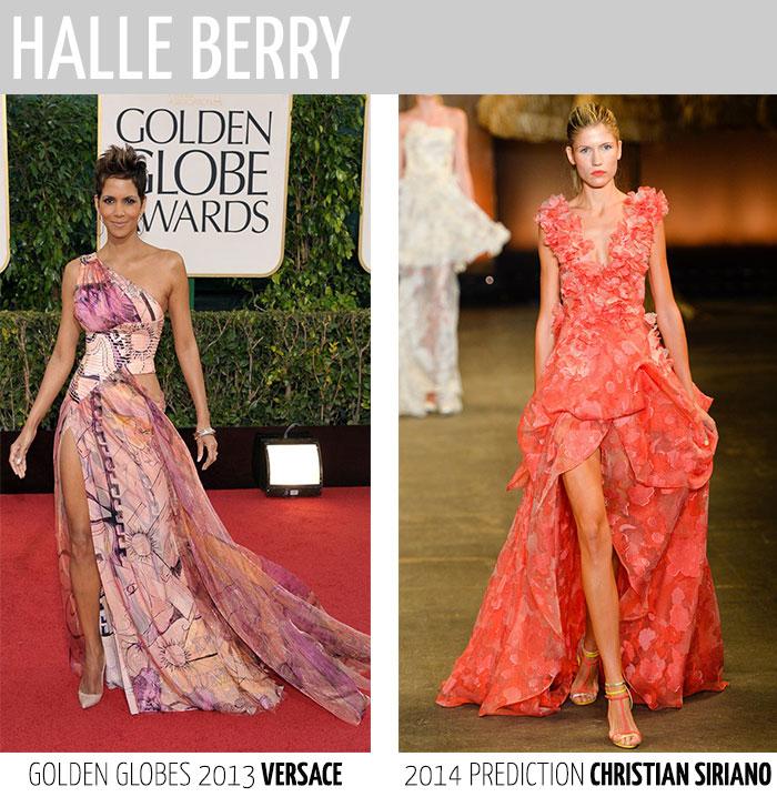 Golden-Globes-Halle-Berry