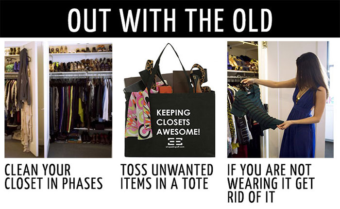 Out-With-the-Old-Fashion-Resolution