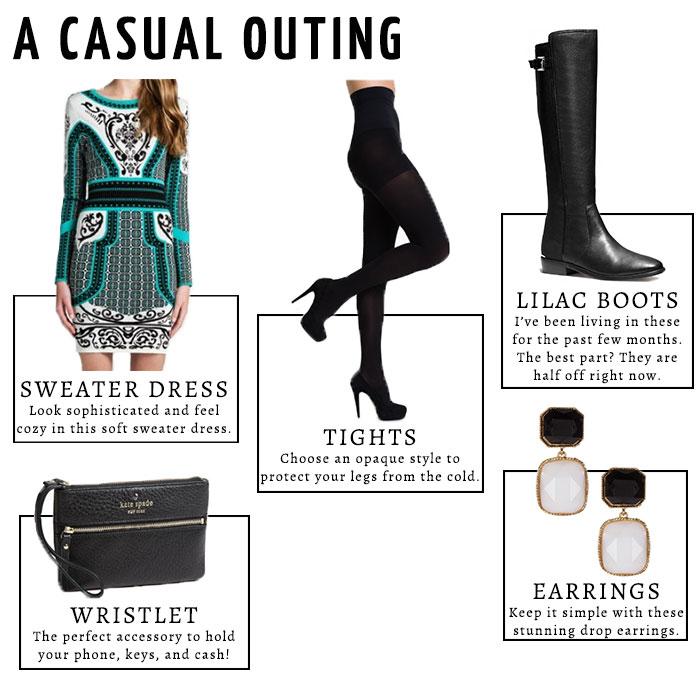 StyleGuide_ACasualOuting
