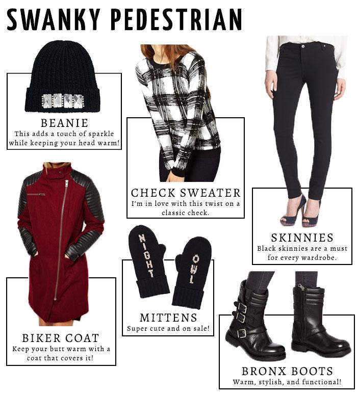 StyleGuide_SwankyPedestrian