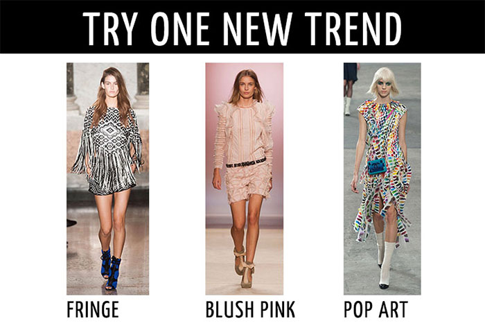 Try-one-New-trend-Fashion-Resolution