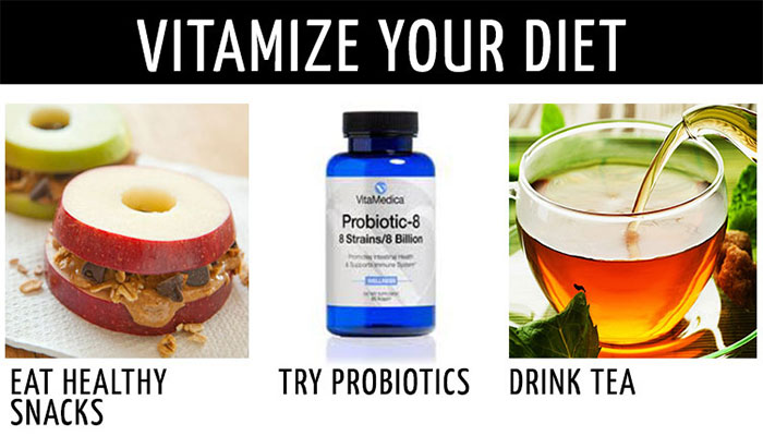 Vitamize-Your-Diet-Post