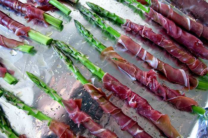 Asparagus-and-Prosciutto