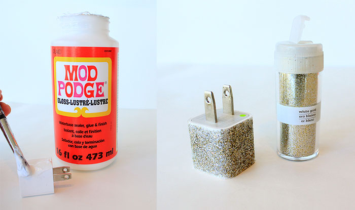 How-to-Make-a-Glitter-Charger