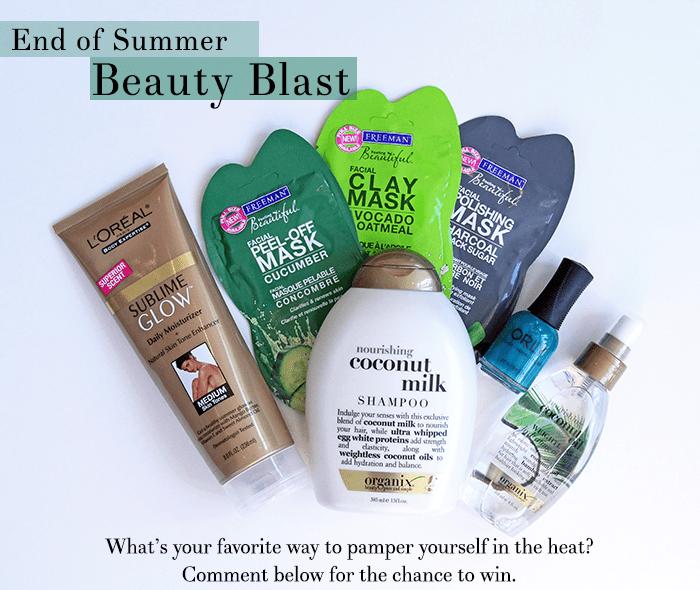 BeautyBlast_Giveaway