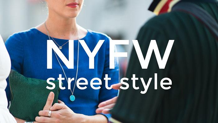 NYFW_StreetStyle_Header