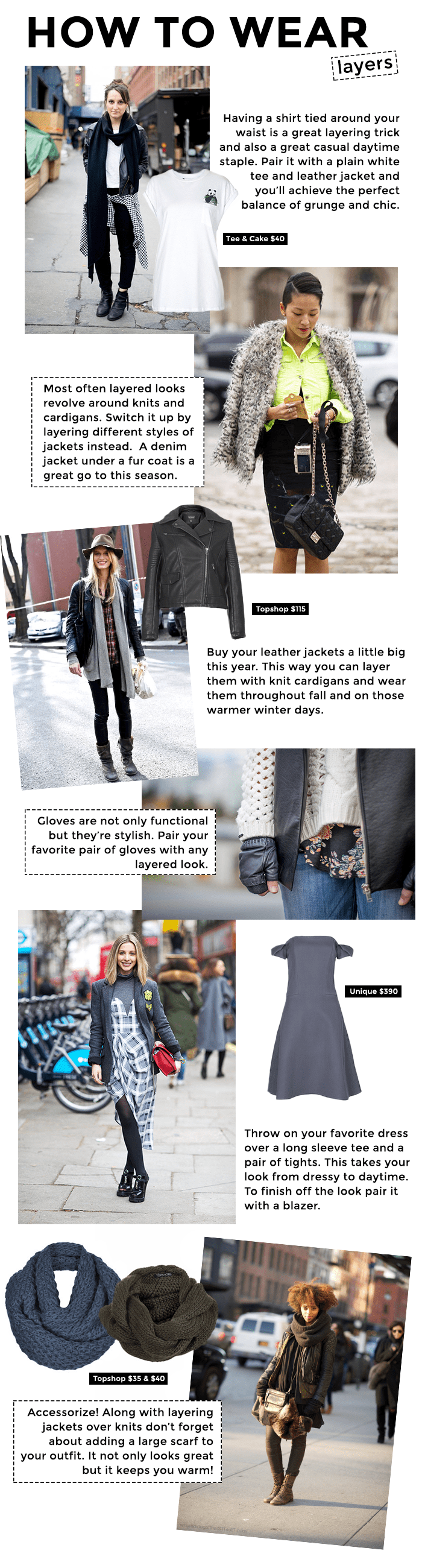 How-to-wear-layers