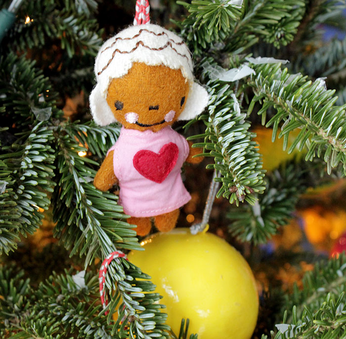 ChristmasTree_Gingerbread