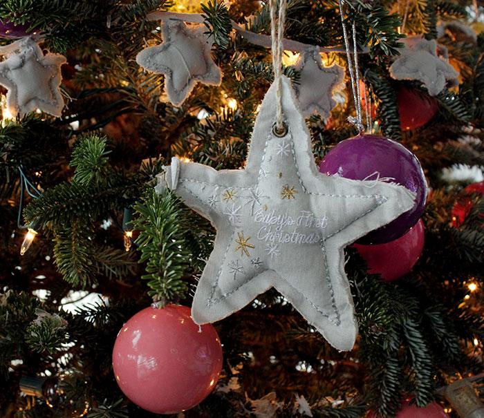 ChristmasTree_first-christmas