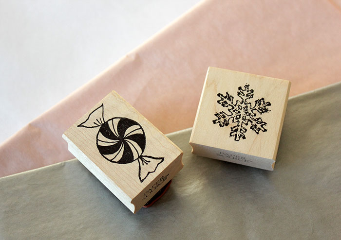 gift-wrapping-supplies