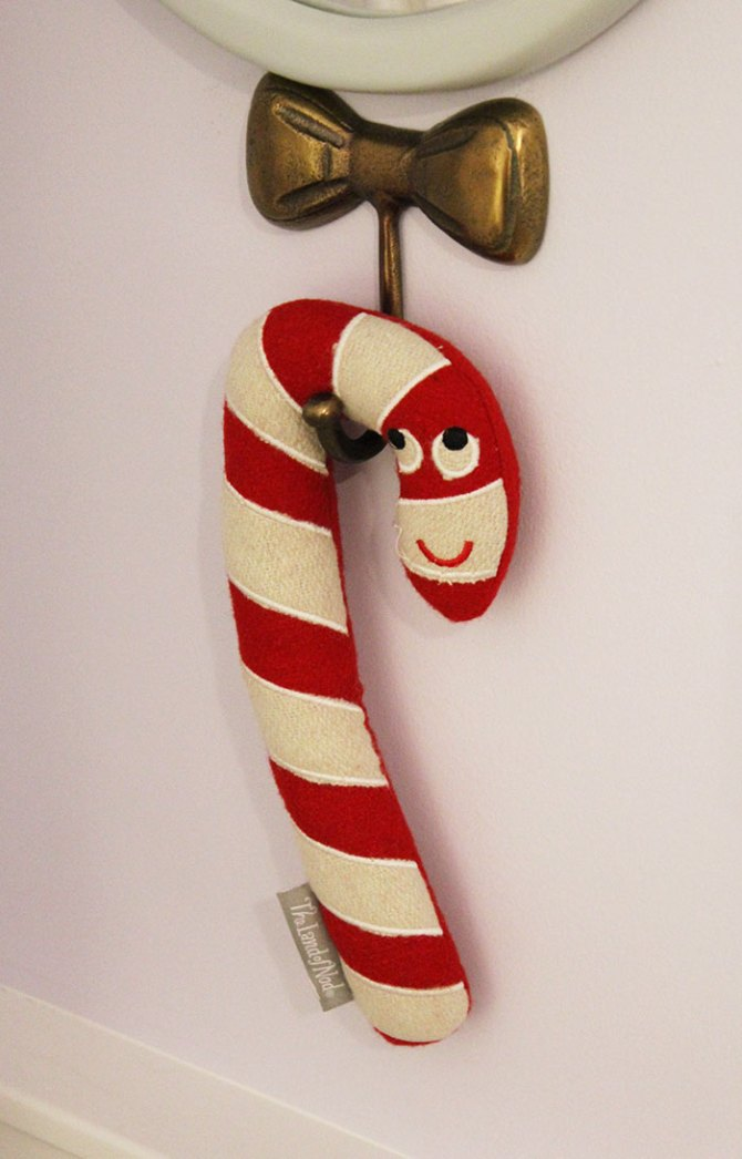 the-land-of-nod-candy-cane