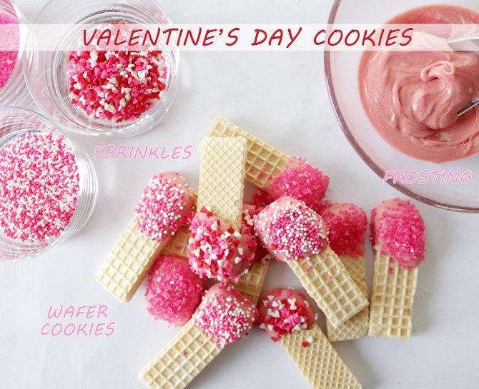 wafer-cookies-ingredients