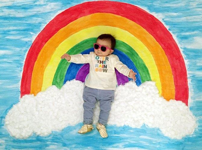 zelda-rainbow