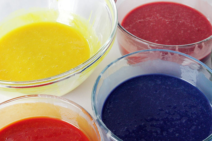 Food-Coloring