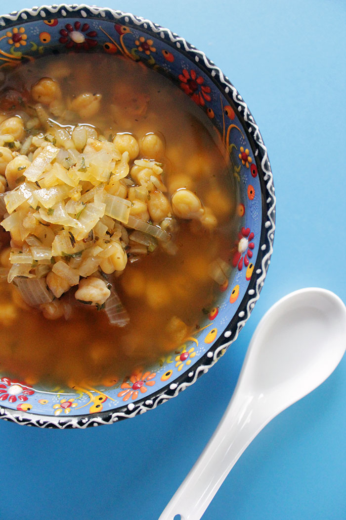 spicy-fiesta-soup