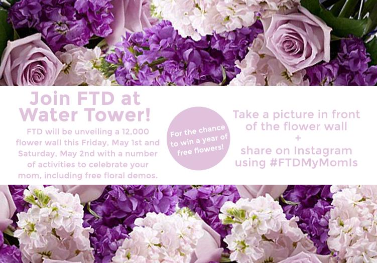 WCIU_FTD_Event