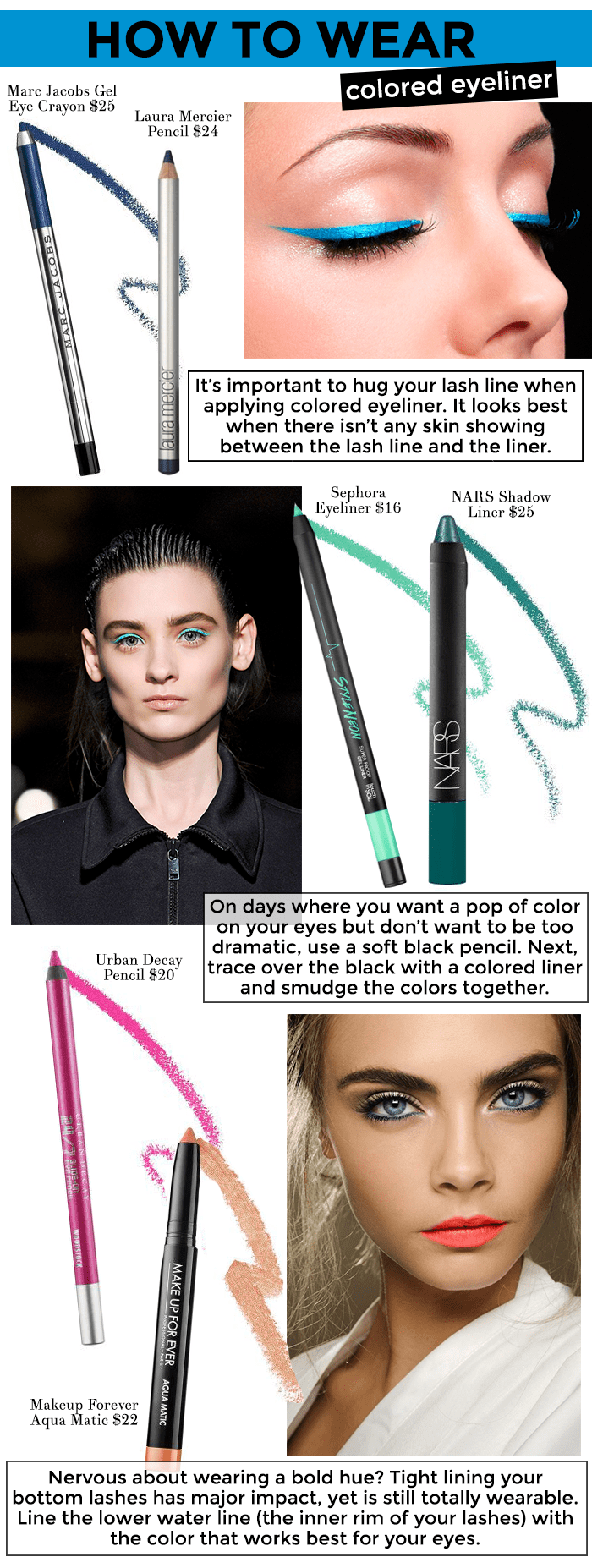 How-to-Wear-Colored-Eyeliner