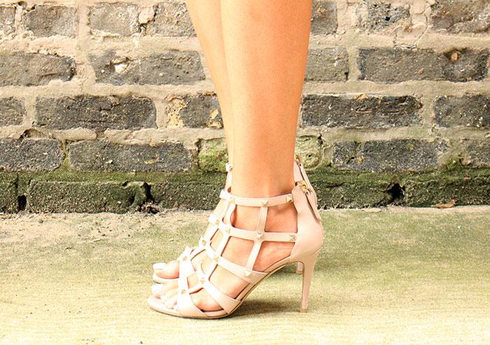 corri-mcfadden-valentino-heels