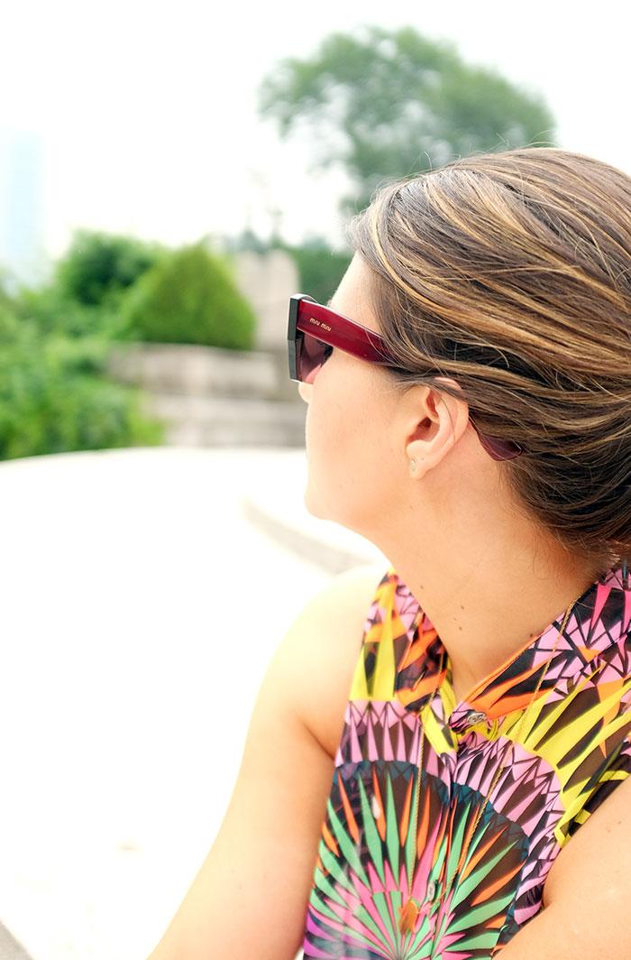 miu-miu-sunglasses