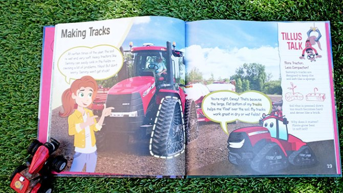 tractor-book-read-of-the-week