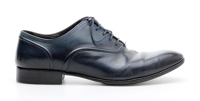 Black-Mens-Shoes