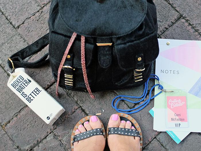 create-cultivate-accessories