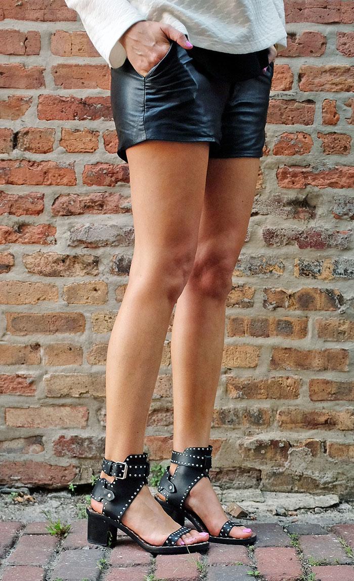 isabel-marant-sandals
