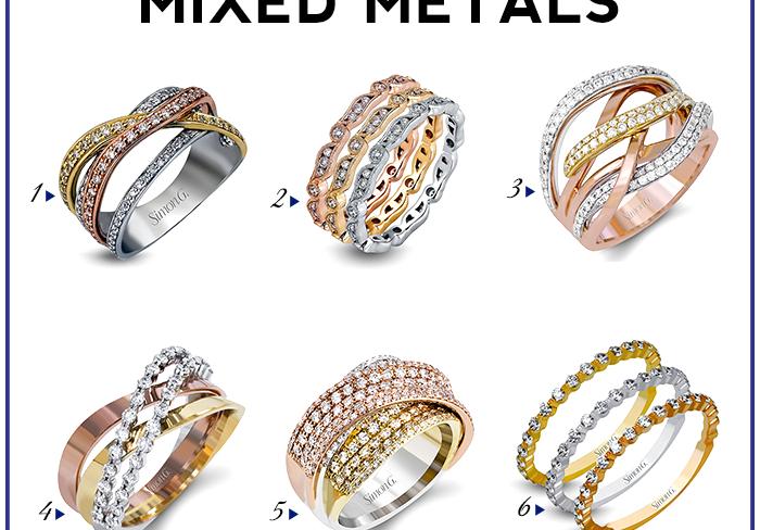 mixed-metals
