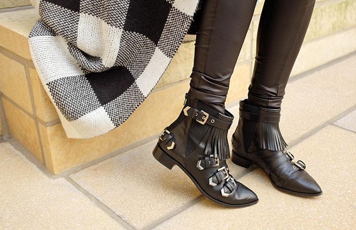 Corri-McFadden-Fall-Boots