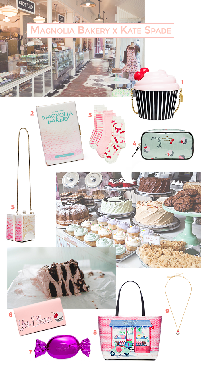 Magnolia-Bakery-Collab