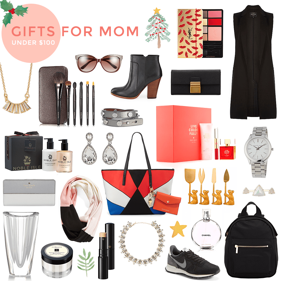 Gifts-for-Mom-Under-100