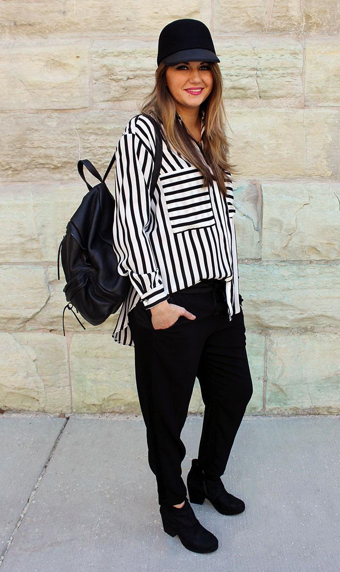 corri-mcfadden-black-and-white