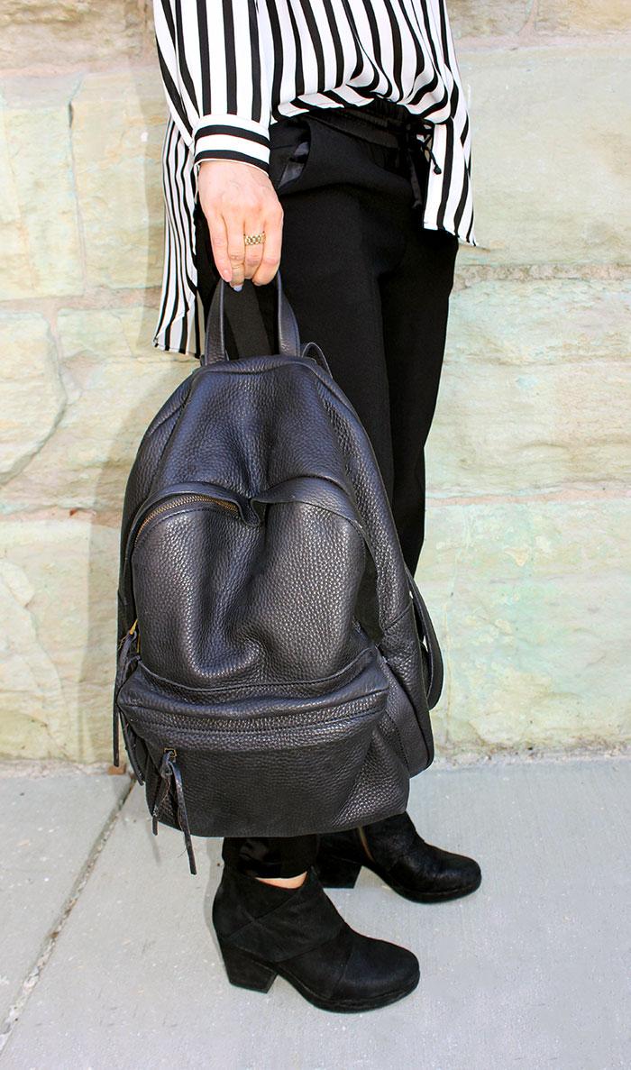 madewell-backpack