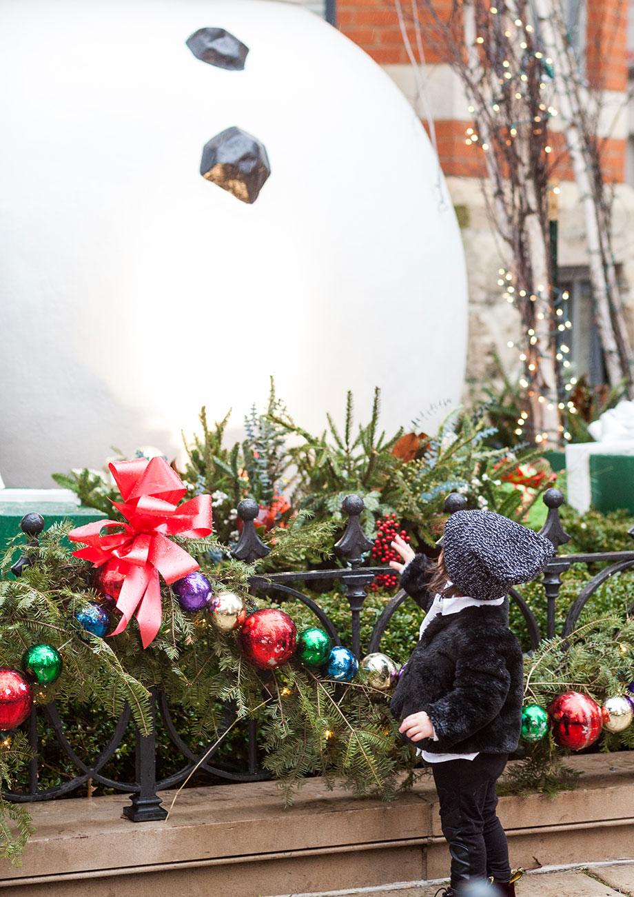 zelda-christmas