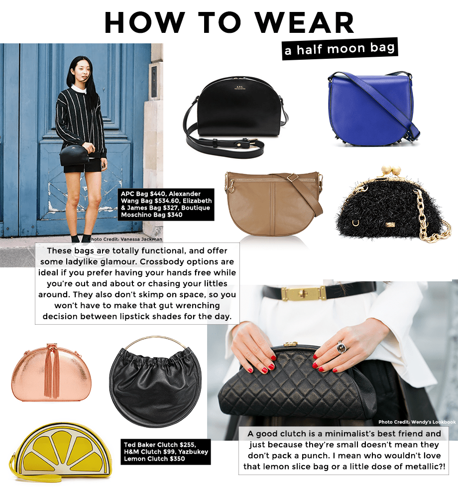 How-to-Wear_Half-Moon-Bags