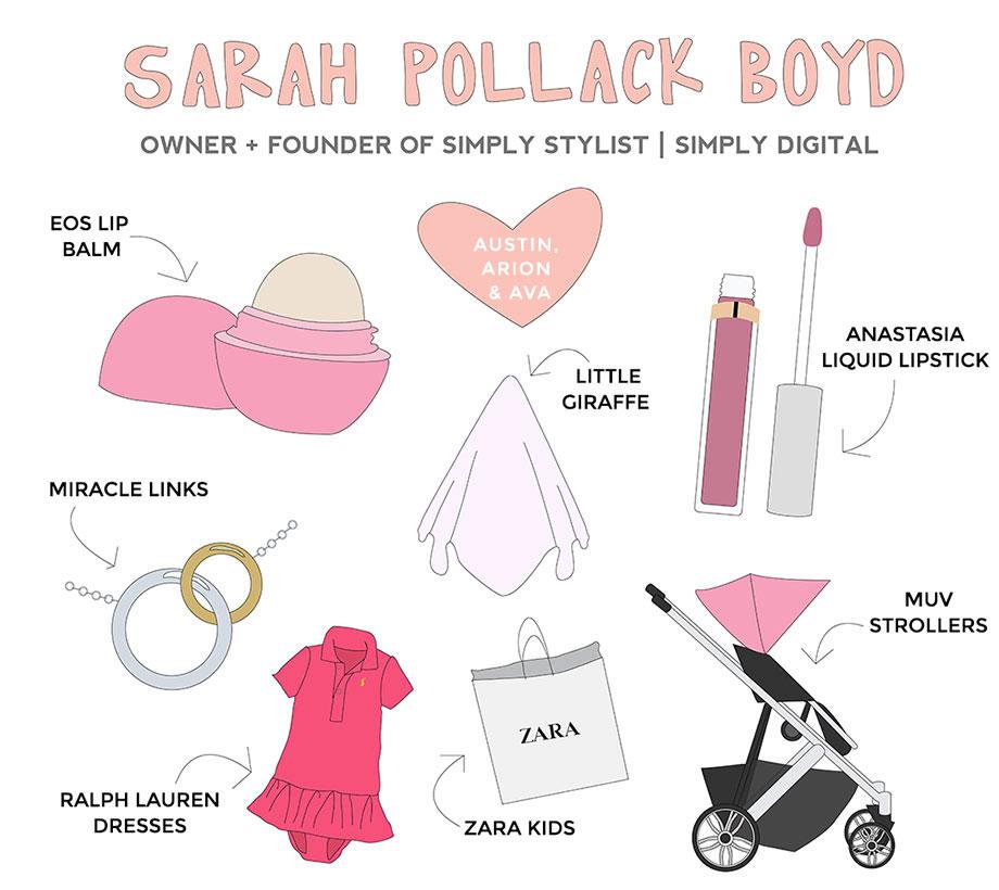 sarah-boyd-simply-stylist