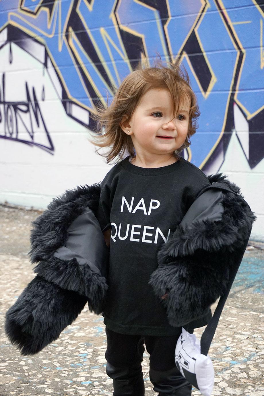 zelda-nap-queen