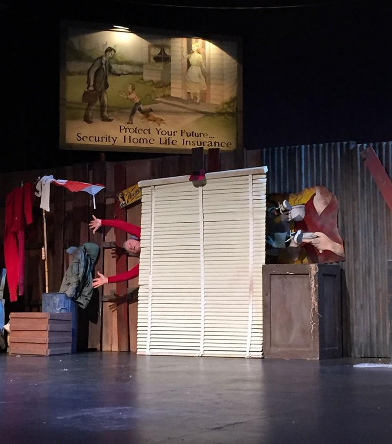 childrens-theater-chicago