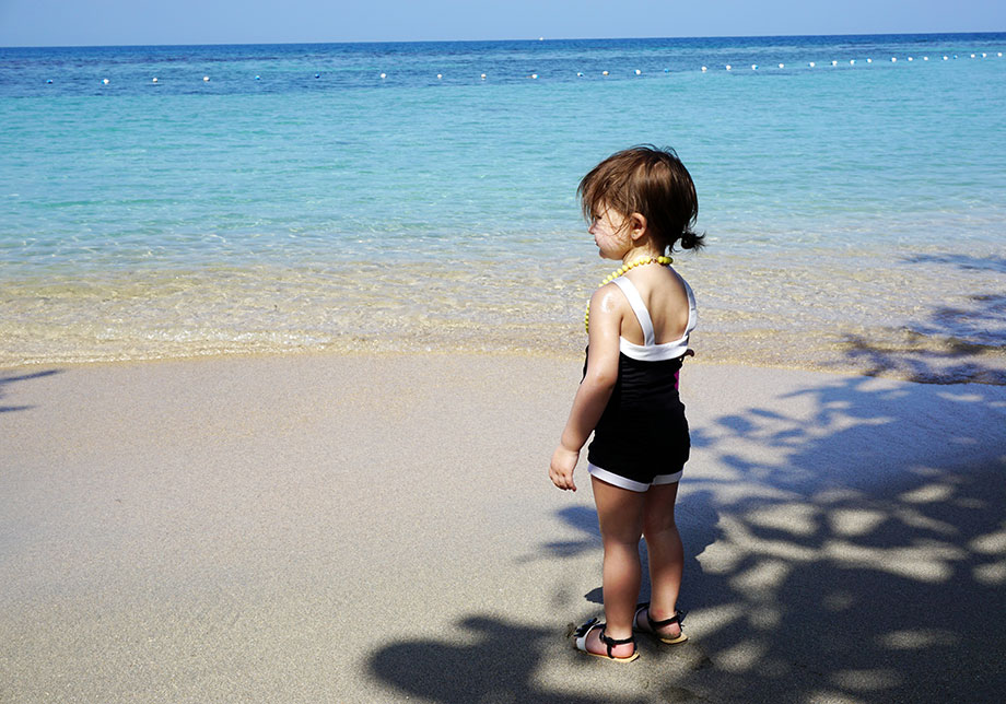 kids-bathing-suit