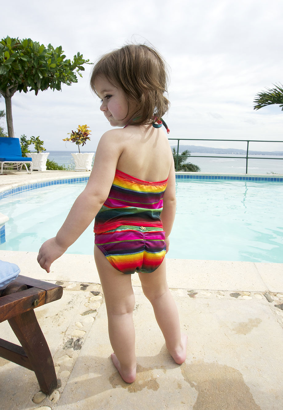 toddler-striped-swimsuit