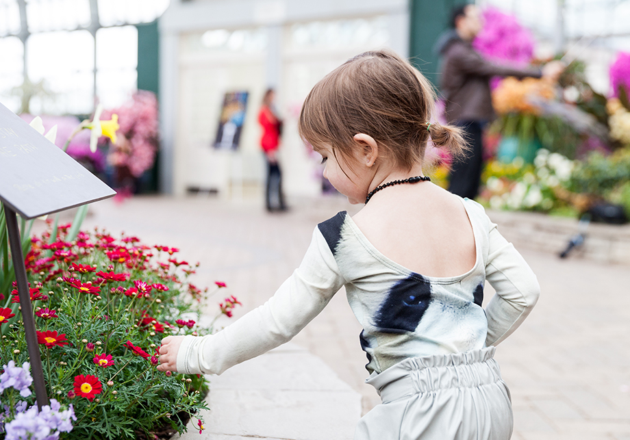 This is a mini and me fashion post by Glitter and Bubbles.