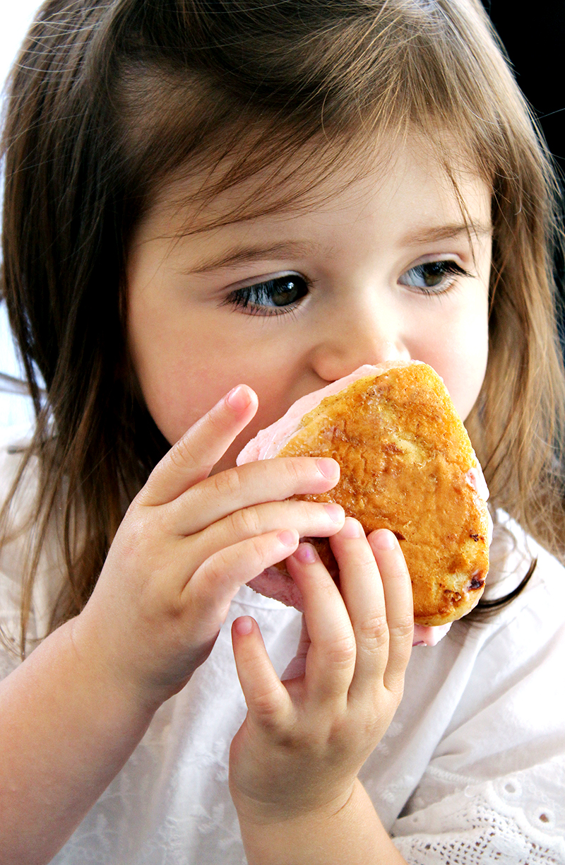 This is a recipe for Cinnamon Toast Ice Cream Sandwiches by Glitter and Bubbles.This is a recipe for Cinnamon Toast Ice Cream Sandwiches by Glitter and Bubbles.This is a recipe for Cinnamon Toast Ice Cream Sandwiches by Glitter and Bubbles.This is a recipe for Cinnamon Toast Ice Cream Sandwiches by Glitter and Bubbles.This is a recipe for Cinnamon Toast Ice Cream Sandwiches by Glitter and Bubbles.This is a recipe for Cinnamon Toast Ice Cream Sandwiches by Glitter and Bubbles.This is a recipe for Cinnamon Toast Ice Cream Sandwiches by Glitter and Bubbles.This is a recipe for Cinnamon Toast Ice Cream Sandwiches by Glitter and Bubbles.This is a recipe for Cinnamon Toast Ice Cream Sandwiches by Glitter and Bubbles.