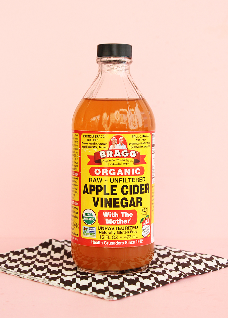 Apple Cider Chicken Tenders With Dijon Roasted Carrots New Arrival Bragg Vinegar 473 Ml Braggs