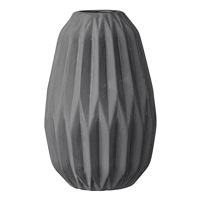Bloomingville Ceramic Vase