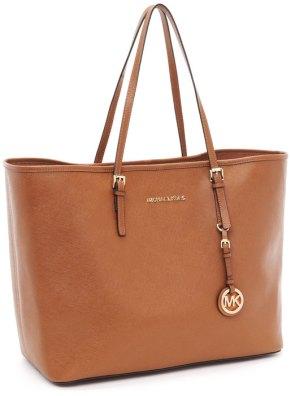 Luggage Brown4