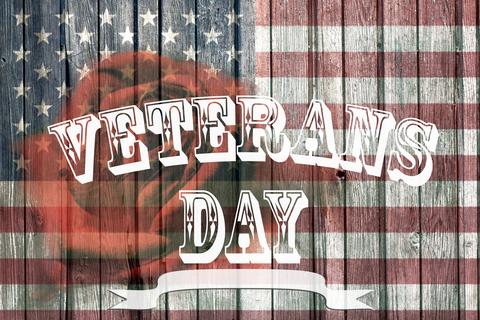 VeteransDay_Glittera_and_Stilettos