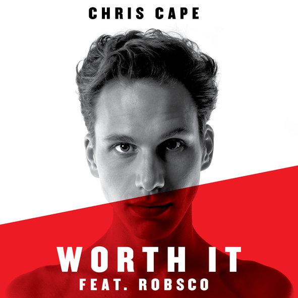 Chris Cape Worth It